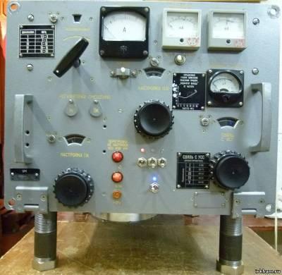 УМ от Р-140. не автомат.